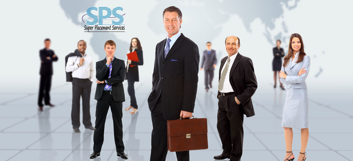 placement agencies in jaipur