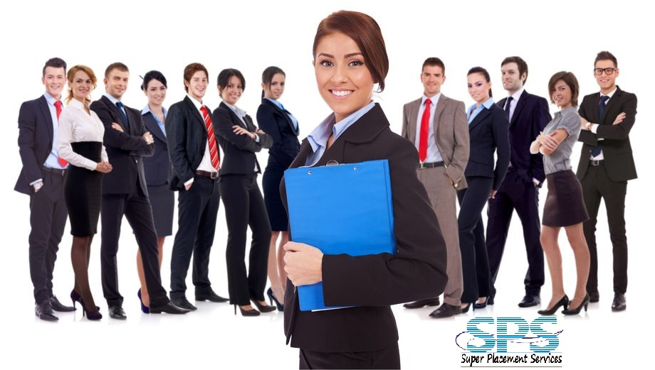 Placement Services in Bangalore