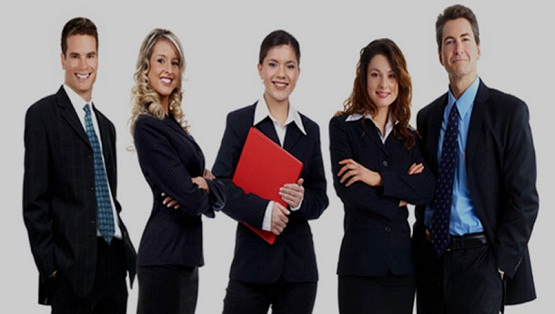 Placement Services in Faridabad