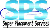 best placement services in ahmedabad