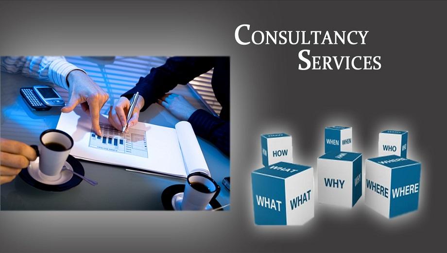 Placement Services in delhi